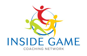 logo-inside-game-full