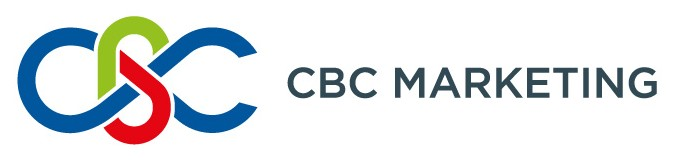 CBC Marketing Logo